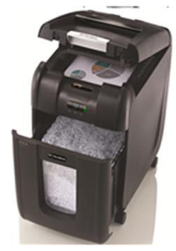 图片 Auto+200M 全自动自动碎纸机