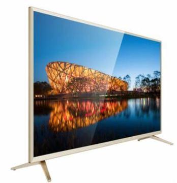 图片 海尔(Haier) 32/49英寸高清彩色液晶屏无线网络wifi智能语音卧室小电视 LE32AL88A71