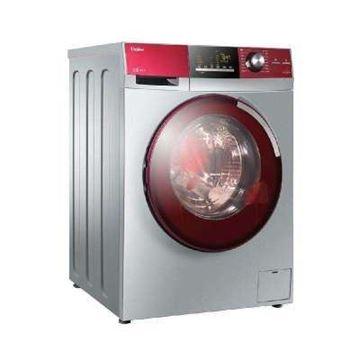 图片 海尔XQG70-B1228A  7公斤滚筒洗衣机,S-D plus芯变频电机,精控系统,摇篮柔洗,USP不间断速洗,防霉自清洁