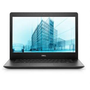 图片 戴尔(Dell) Latitude 3410 300088 intel 酷睿十代 i5 I5-10210U 8GB 256GB Windows10神州网信版 14寸 1年