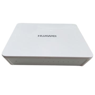 图片 华为(HUAWEI)S1700-8-AC 非网管8口百兆以太网 交换机