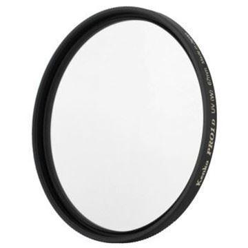 图片 肯高(KenKo)PROID UV 77mm 滤色镜