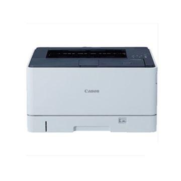 图片 佳能(Canon)A3黑白激光打印机(imageCLASS LBP8100n)