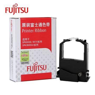 图片 富士通 DPK8X00 DPK9500GA色带架DPK8200E/8510E/8500EII色带架