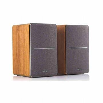 图片 漫步者 R1200TII 木质音箱 主箱箱体尺寸:146*234*196 mm,副箱体尺寸:146*234*196 mm (计价单位:台)
