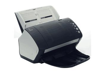 图片 富士通(Fujitsu) IX500 扫描仪